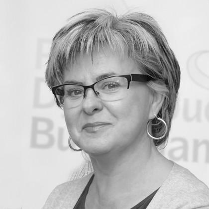 Żaneta Jankowska
