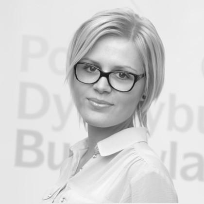 Hanna Szymańska