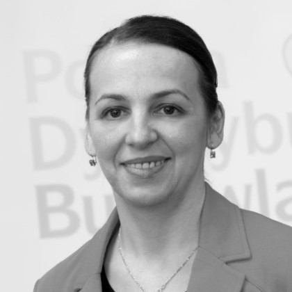Kamila Stachowiak<br />