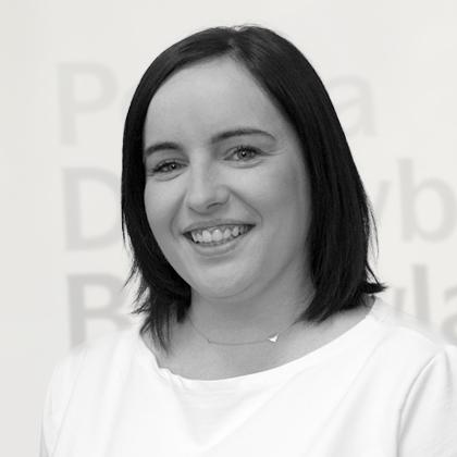 Magdalena Cugier<br />