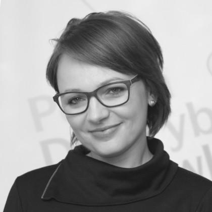 Marta Kołodziej<br />