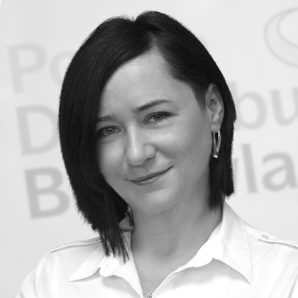 Marzena Chrząstowska