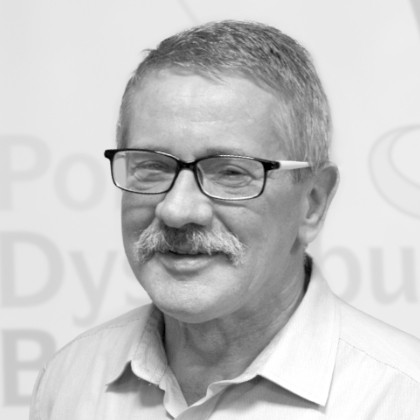 Marek Fręśko<br />