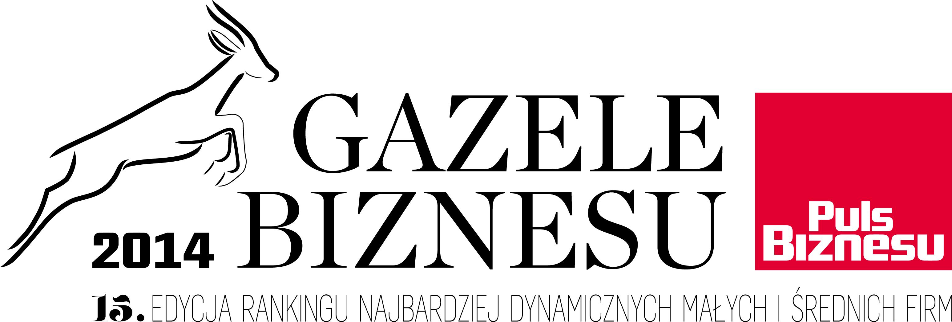 Gazele_2014_RGB