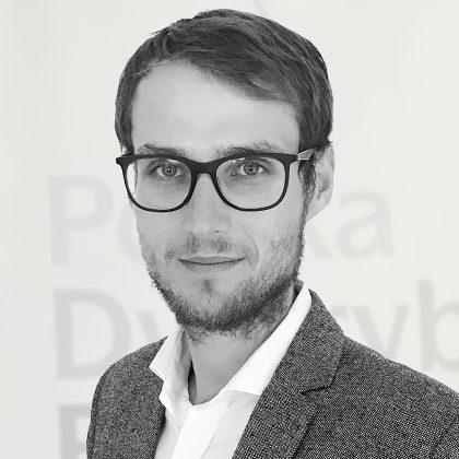 Paweł Sarnowski