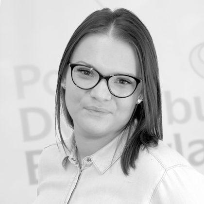 Ewa Juskowiak