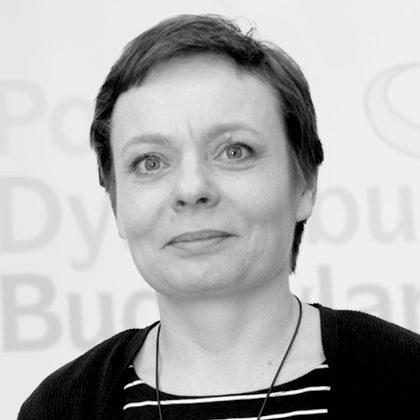 Maria Rycyk